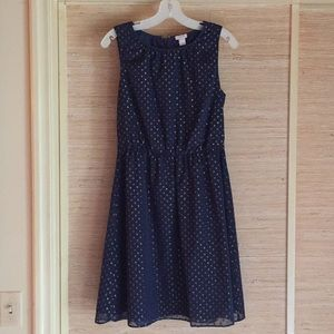 J-Crew Factory dress - new with tags